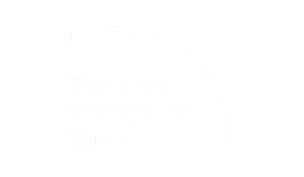 Pension Protection Fund